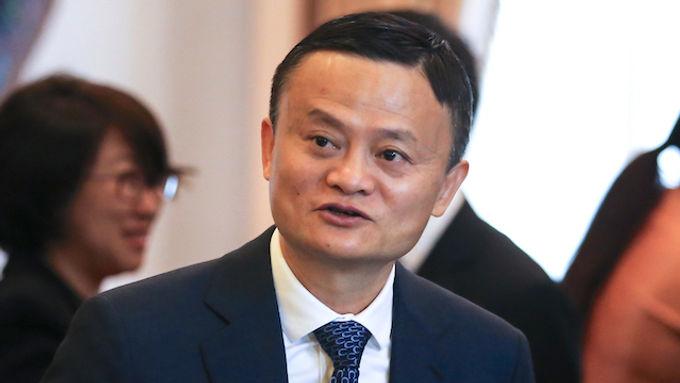 การท่องเที่ยวไทยร่วมมือ Alibaba เชื่อมโยงการจองที่พักกับ Fliggy