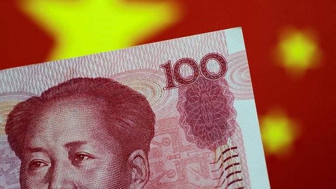 จาก FDI ในจีน ตลาดต่างชาติกำลังมีการแข่งขันที่เข้มข้น