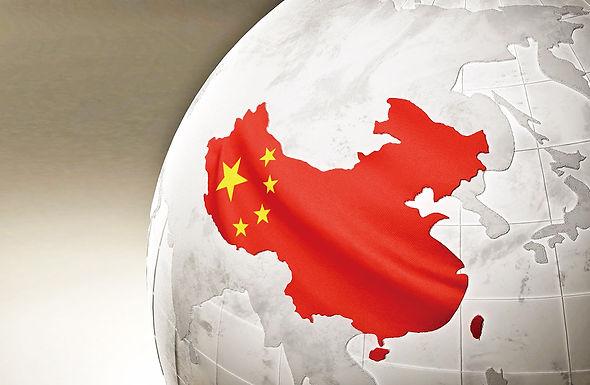 เศรษฐกิจจีนยังคงเติบโตในปี 2561 ตามการประเมินจาก IMF