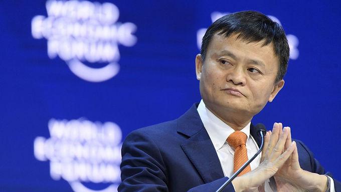 Alibaba เข้าซื้อ Wanda Film เตรียมบุกตลาด Entertainment แบบครบวงจร