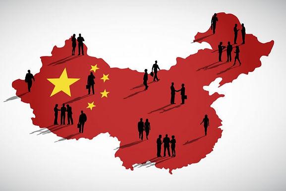มารู้จักกับสินค้ากำหนดมาตรการส่งออกไปจีน
