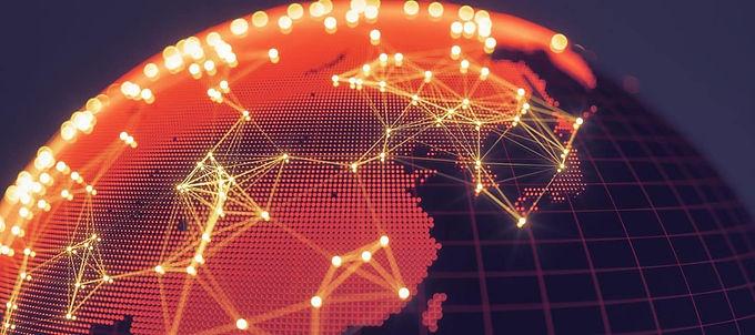 อย่าตกขบวน เพราะยุคของ E-Commerce จีนเพิ่งแค่เริ่มต้น