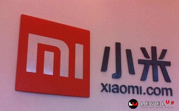 ยอดขายมือถือของ Xiaomi ทะลุ 4,600 ล้านเหรียญในไตรมาสที่ 2