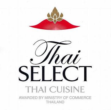 กลยุทธ์ติดตรา Thai Select สำหรับสินค้าส่งออกจีน