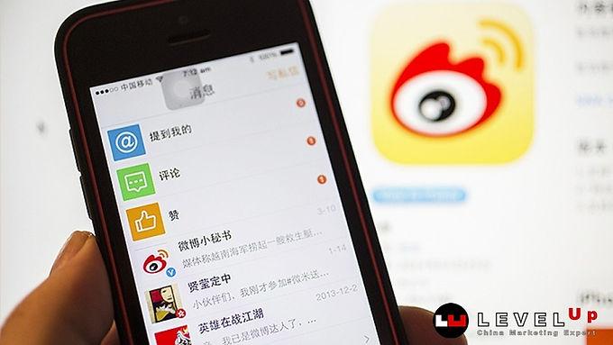 เมื่อจีนพยายามกำจัด Content ไร้สาระบน Weibo โซเชียลมีเดียจีน