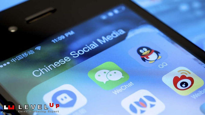 WeChatPay ขยายธุรกิจอีคอมเมิร์ซ รับปีใหม่ 2019