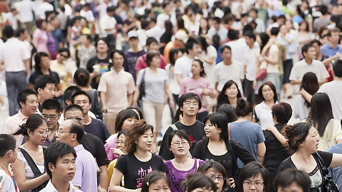 โอกาสของคนเชื้อสายจีนทั่วโลก เมื่อจีนประกาศให้วีซ่า