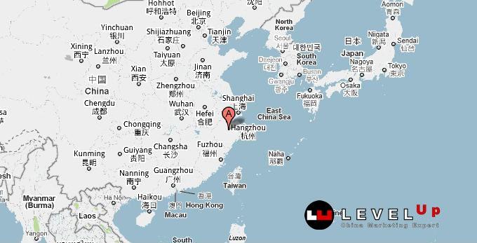 ช่องทาง SME ไทย กับตลาดค้าส่งมณฑลเจ้อเจียง เมืองอี้อู