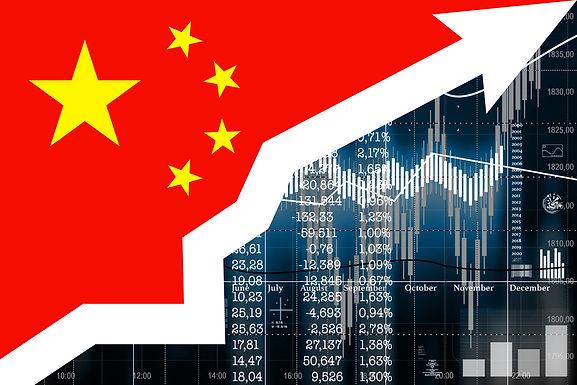 จีนประกาศรายชื่อธุรกิจที่จำกัดการลงทุนในต่างแดน