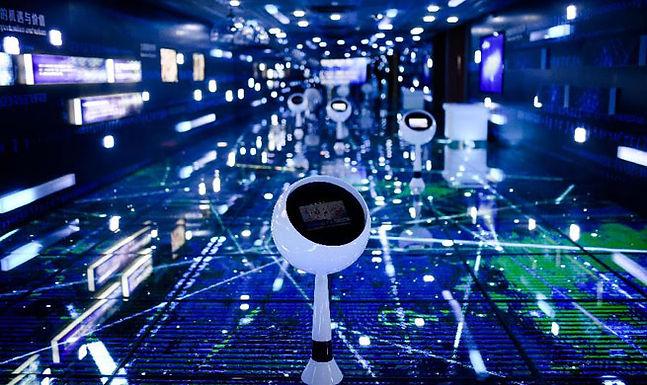 แหล่งน่าลงทุนใหม่ กับแผนพัฒนาให้เป็น Digital ของมณฑลกุ้ยโจว
