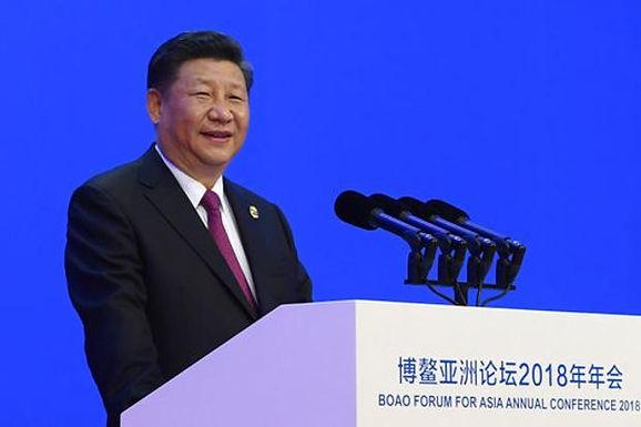 จีนประกาศลดภาษีนำเข้า มีผลบังคับใช้ตั้งแต่ 1 กรกฎาคม 2018