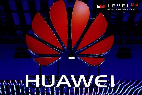 Huawei ผงาดมือถือ TOP 2 ของโลก!!! โค่น Apple ท้าสู้ Samsung