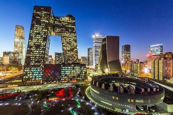 4 กลุ่มสินค้าที่จีนยอมตัดภาระค่าใช้จ่ายออก