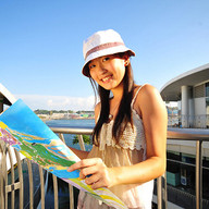 Tourism60.jpg