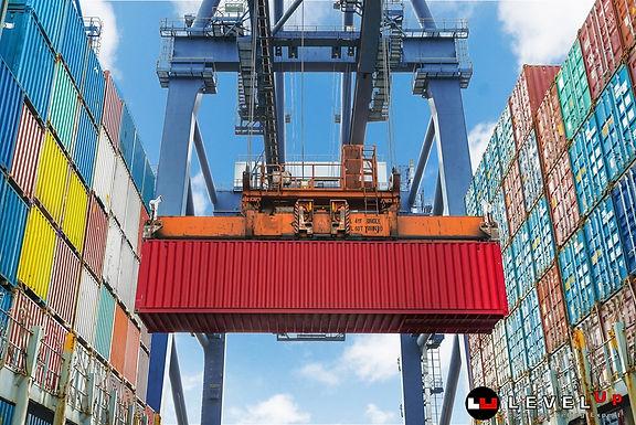 7 เรื่องของภาษีที่ต้องรู้ก่อนบุกตลาดจีน