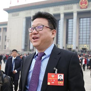 10 อันดับ อภิมหาเศรษฐีรวยที่สุดของประเทศจีนในปี 2018 จัดโดย Forbes