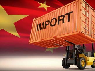 แนะนำขั้นตอนเบื้องต้นในการส่งออกสินค้าไปจีน