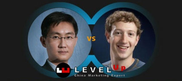 Tencent เบียด Facebook ผงาดขึ้นอันดับ 5 บริษัทรวยที่สุดในโลก