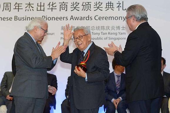 จีนอาจขยายการเกษียณอายุเป็น 65 ปี ภายในปี 2045