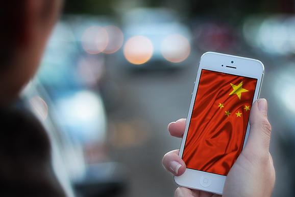 M-Commerce คืออะไร ทำไมสำคัญกับตลาดจีน