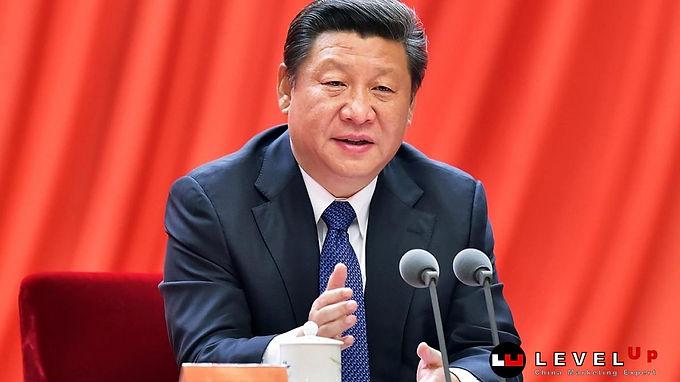 Platform ยกระดับชีวิตคนจีน จะบุกตลาดจีนจำเป็นต้องรู้