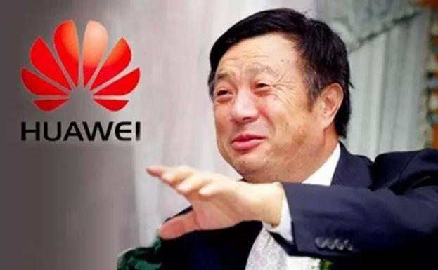 ประธาน Huawei คิดถึงลูกสาว ปฏิเสธข้อกล่าวหาว่าเป็นสายลับ