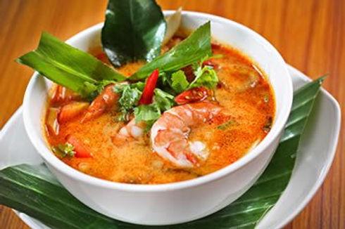 อาหารไทยยังไม่สามารถเจาะตลาดส่ง Delivery Online ในจีนได้เท่าที่ควร