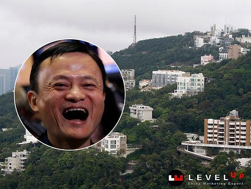 ฮ่องกง ชนะ นิวยอร์ก เป็นมหานครที่มีเศรษฐีอยู่มากที่สุด