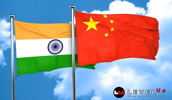 จีน-อินเดีย ร่วมพัฒนาผู้เชี่ยวชาญ IT ด้าน Cloud & Big Data