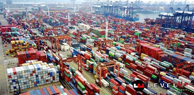 จีนประกาศลดข้อจำกัดการลงทุน Negative List สำหรับต่างชาติ