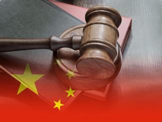 7 เรื่องที่ควรรู้เกี่ยวกับการจดทะเบียนเครื่องหมายการค้าในจีน