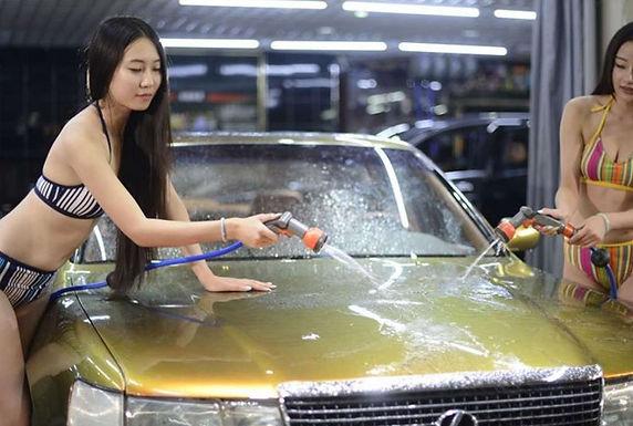 บทเรียนของ Car8 ในจีน การเปิด App บริการ Delivery ใช่ว่าจะกำไรทุกธุรกิจ