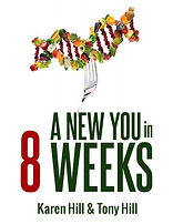 a-new-you-in-8-weeks-1.jpg