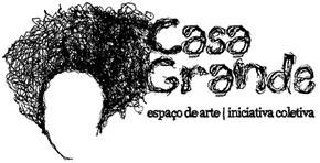 Projeto Casa Grande
