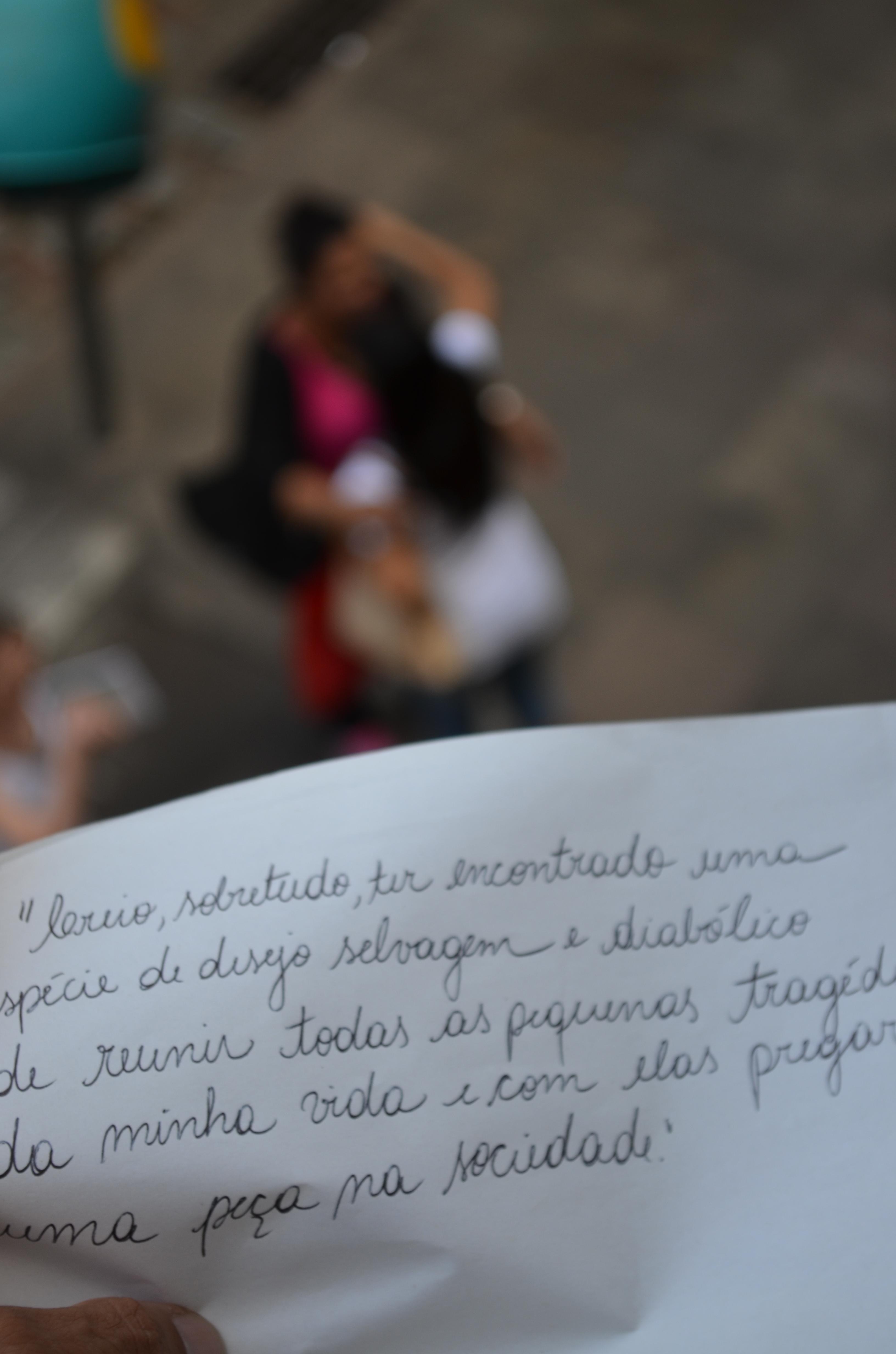 fotos_procura_à_casa._ProjetoCasaGrande_(10).JPG