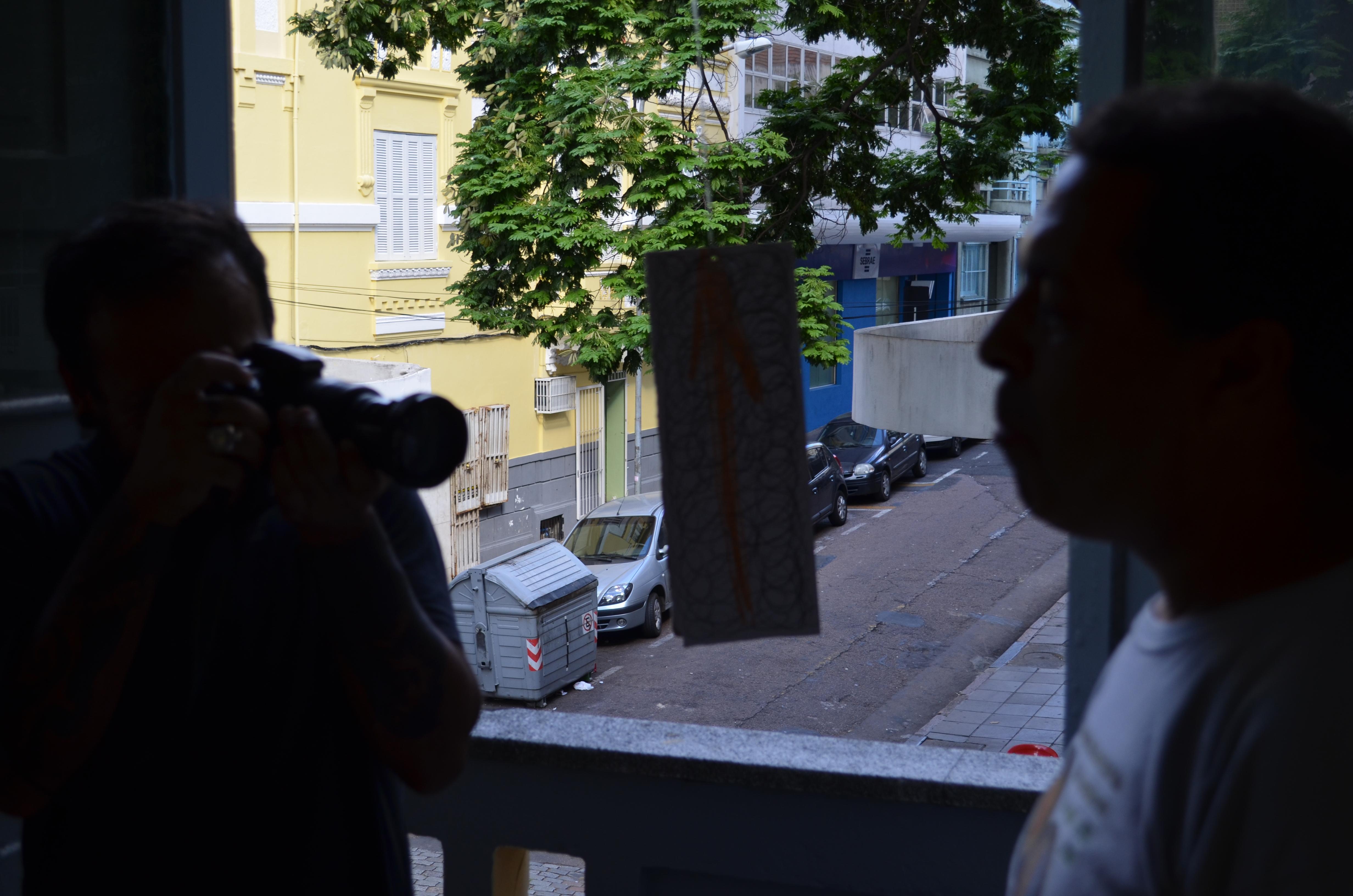 fotos_procura_à_casa._ProjetoCasaGrande_(19).JPG