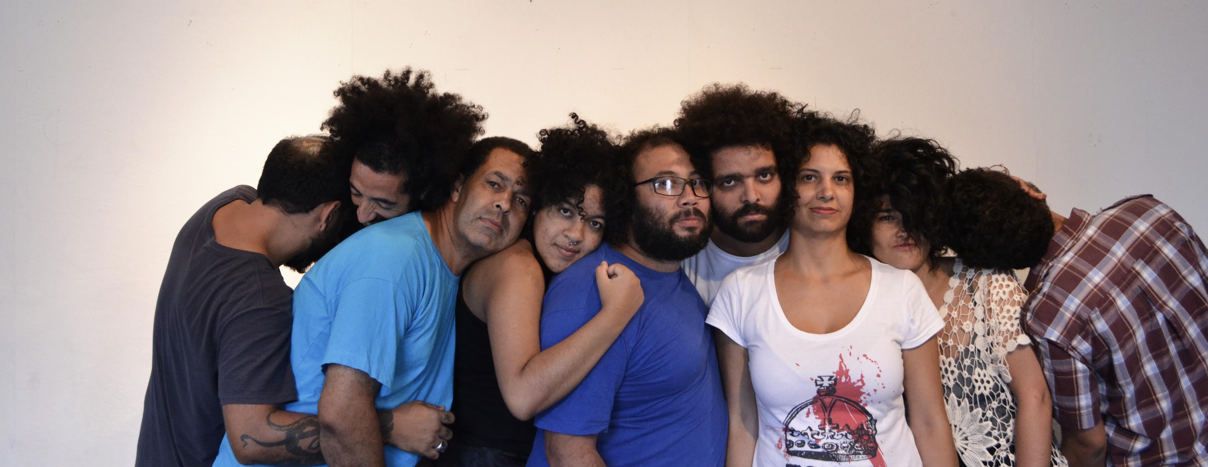 Artistas Projeto Casa Grande.jpg