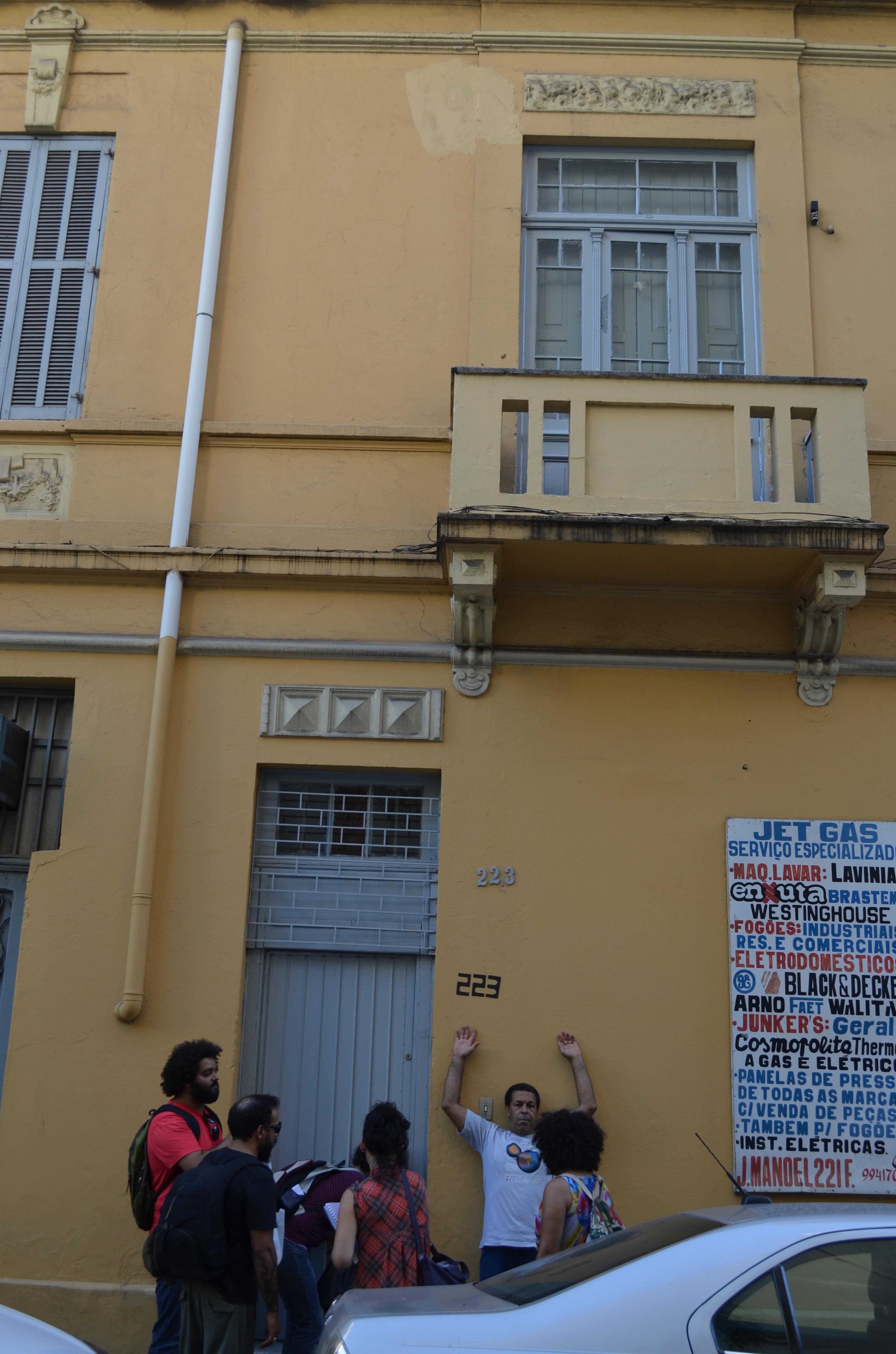 fotos_procura_à_casa._ProjetoCasaGrande_(77).JPG