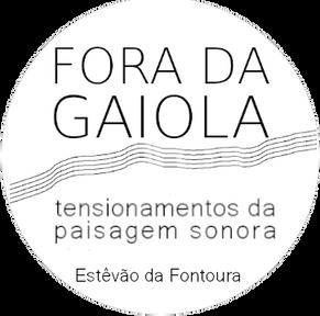 LOGO_FORA_DA_GAIOLA_redondo.png