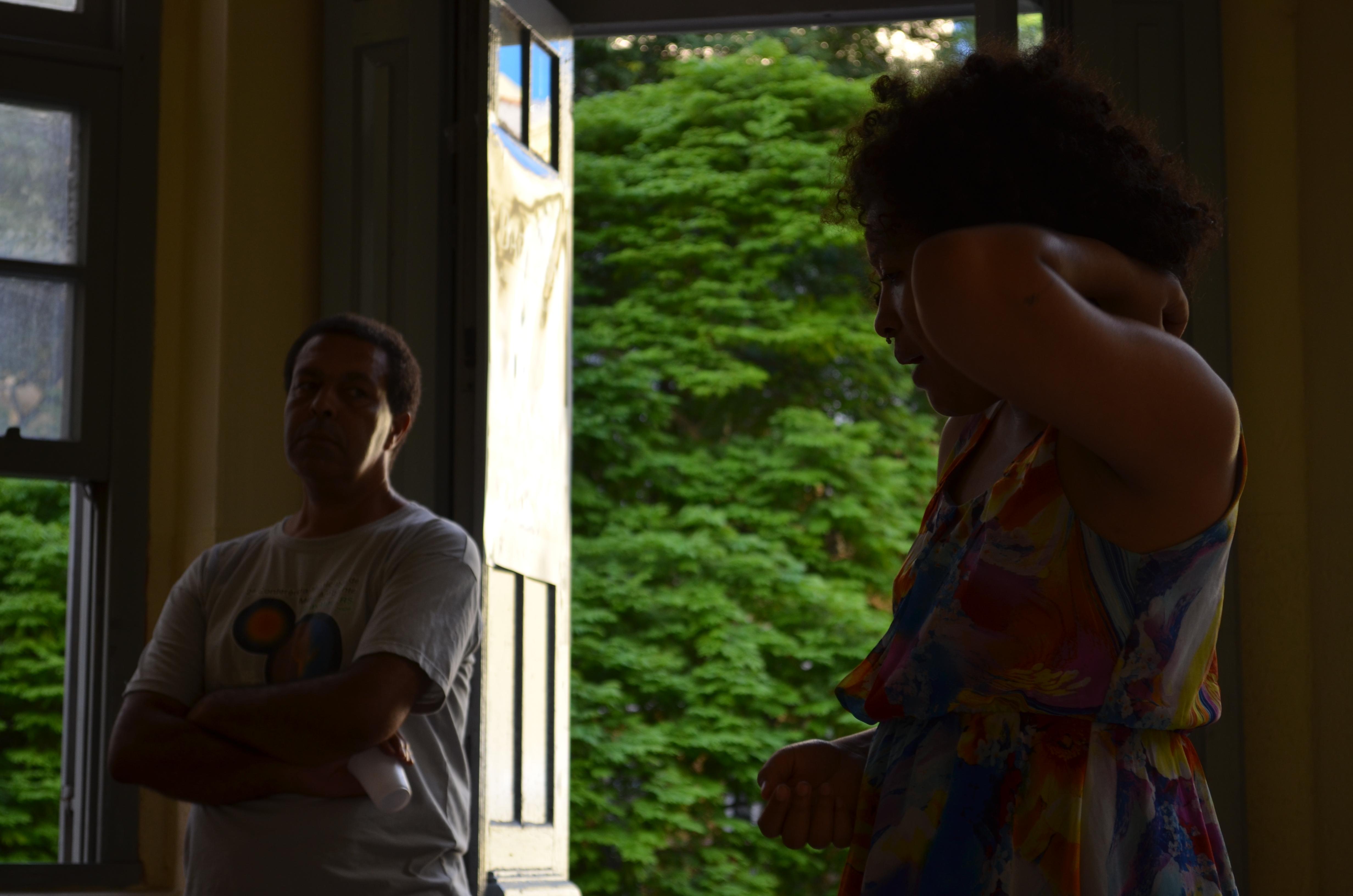 fotos_procura_à_casa._ProjetoCasaGrande_(26).JPG