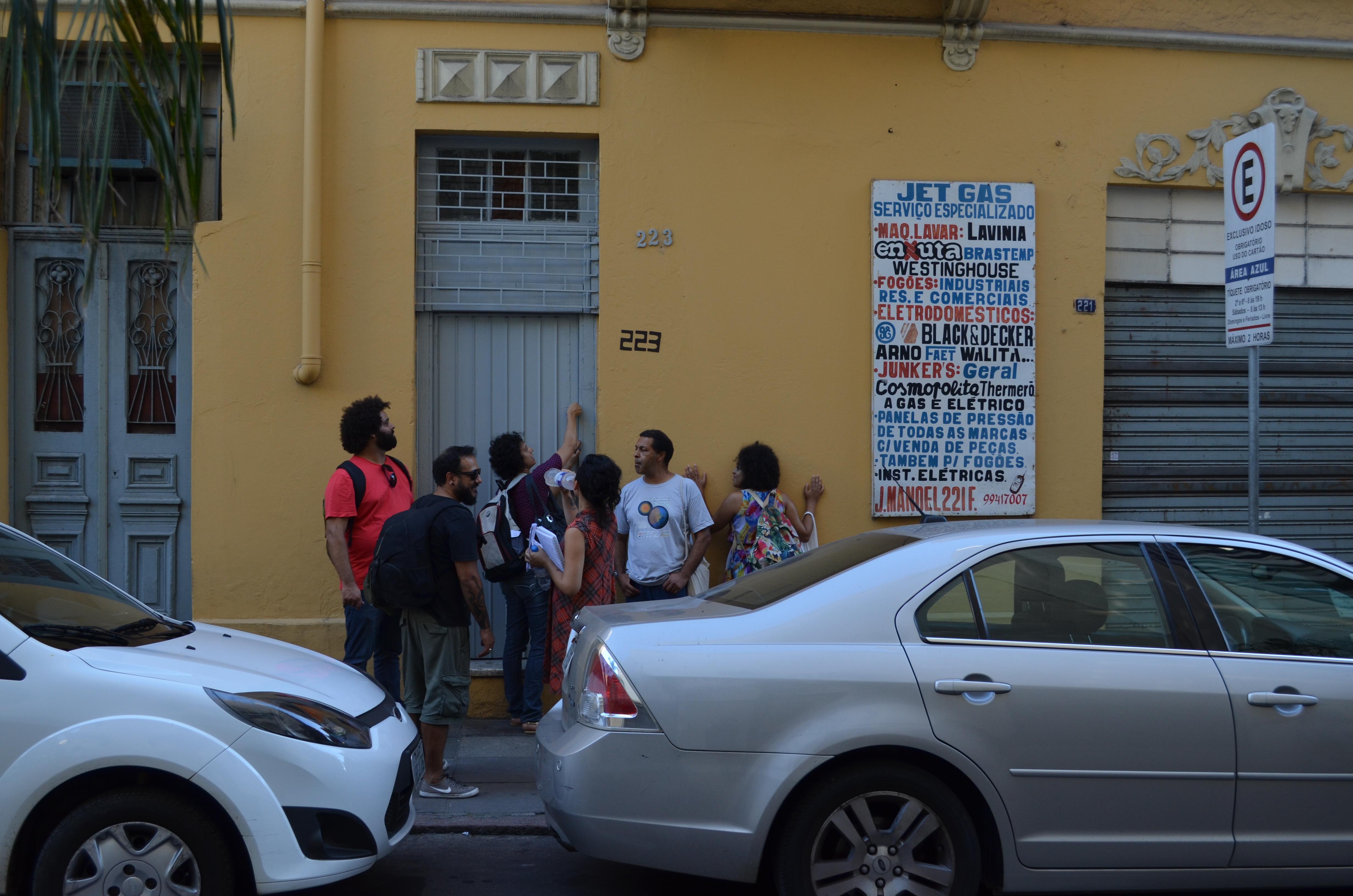 fotos_procura_à_casa._ProjetoCasaGrande_(75).JPG