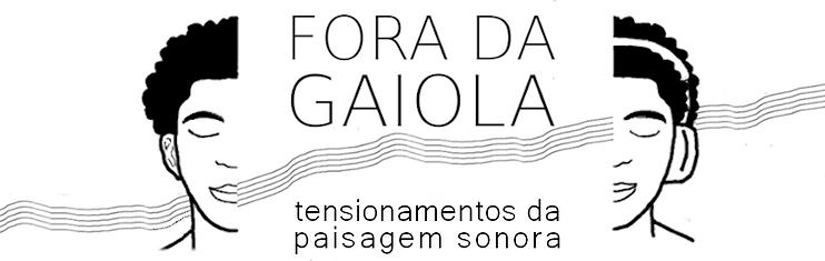 foto_capa_FACE_fora_da_gaiola.png