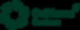 logotyp_centrum-zielone.png