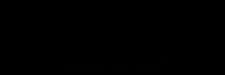 logo IRI czarne transparent.png