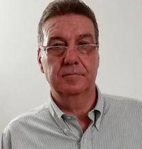 Fabio Ninfole