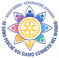 all. 2 Logo Governatore Sernia.png