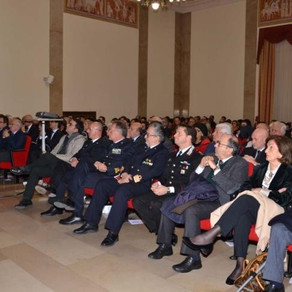 Economia a Taranto: ci sono solide basi