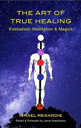 final-art-of-true-healing-cover.jpg