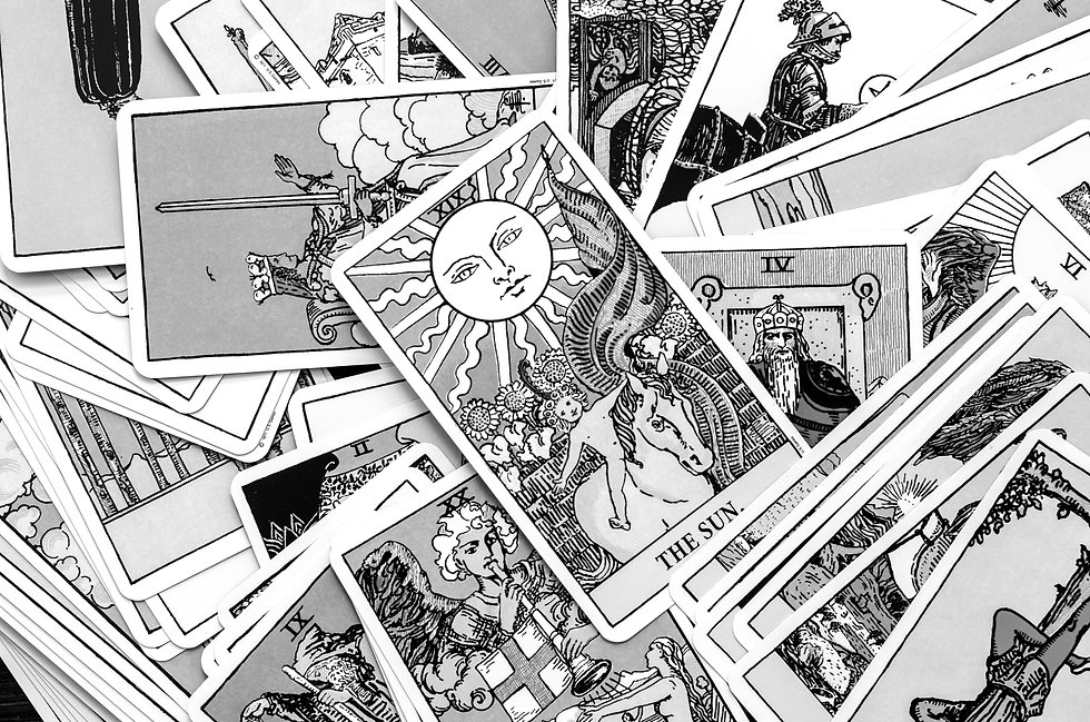 b and w tarot.jpg