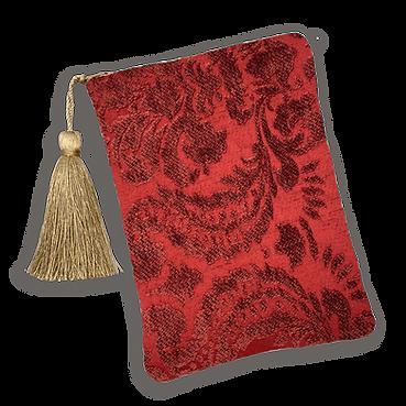 red tarot bag 2.png